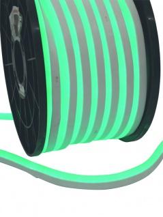 EUROLITE LED Neon Flex 230V EC grün 100cm
