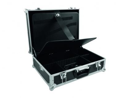 ROADINGER Universal-Werkzeug-Case, schwarz