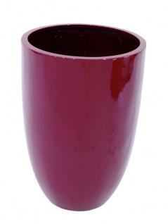 EUROPALMS LEICHTSIN CUP-69, rot, glänzend