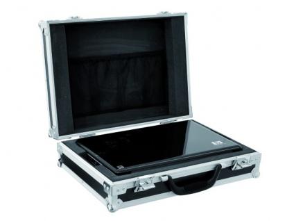 ROADINGER Laptop-Case LC-15 maximal 370x255x30mm