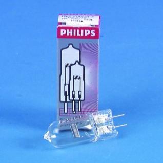 PHILIPS 7787XHP 36V/400W G-6, 35 50h