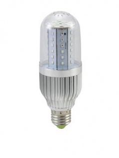 OMNILUX LED E-27 230V 12W SMD LEDs UV