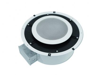 OMNITRONIC GCS-510 Decken-LS 10W 2x