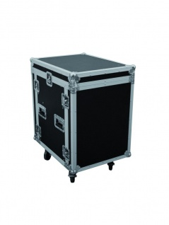 ROADINGER Spezial-Kombi-Case U 12HE