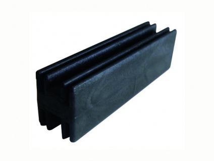 GUIL TMU-09/440 Profilverbinder
