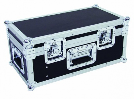 ROADINGER Universal-Konus-Adapter Case UKAC-50