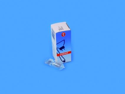 OSRAM 64575 230V/1000W GX-6, 35 15h