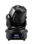 EUROLITE LED TMH-60 MK2 Moving-Head Spot COB