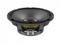 "LAVOCE WAF102.50A 10"" Woofer, Ferrit, Alukorb"