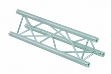 ALUTRUSS TRILOCK 6082-1000 3-Punkt-Traverse