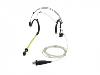 OMNITRONIC SHS-1 Sport-Headset-Mikrofon