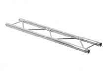 ALUTRUSS DECOLOCK DQ2-2500 2-Punkt-Traverse