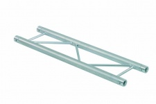 ALUTRUSS BILOCK BQ2-1000 2-Punkt-Traverse