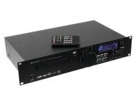 OMNITRONIC CMP-2001 Single-CD-/MP3-Player