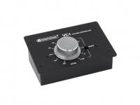 OMNITRONIC VC-1 Lautstärkeregler, passiv