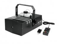 EUROLITE Dynamic Fog 1200 Nebelmaschine