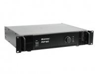 OMNITRONIC PAP-60 ELA-Verstärker