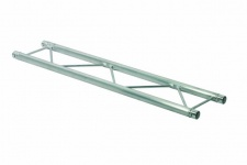 ALUTRUSS DECOLOCK DQ2-500 2-Punkt-Traverse