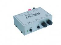 OMNITRONIC LH-095 Lautsprechertester