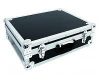 ROADINGER Universal-Koffer-Case FOAM GR-1 schwarz