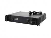 OMNITRONIC PAP-240 ELA-Verstärker