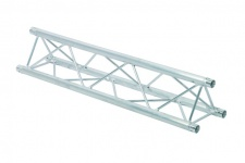 ALUTRUSS DECOLOCK DQ3-1000 3-Punkt-Traverse