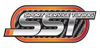 Logo von Sport-Service-Tuning