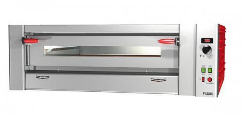 Gas 6 - Gas-Pizzaofen - Gastroqualität - Vorschau