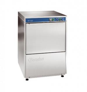 Bartscher Geschirrspülmaschine Deltamat TF 525 LP, mit Laugenpumpe - Vorschau
