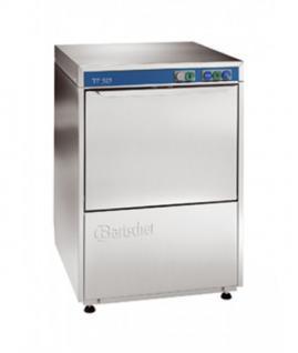 Bartscher Geschirrspülmaschine Deltamat TF 525 - Vorschau