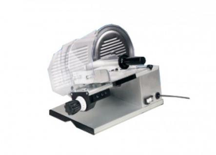 Saro Aufschnittschneidemaschine Modell TOP 250 - Vorschau