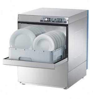 GAM Soft-Spülmaschine 550 - Vorschau