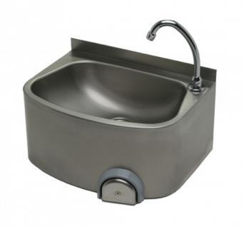 GGG Handwaschbecken IP0073 - Vorschau