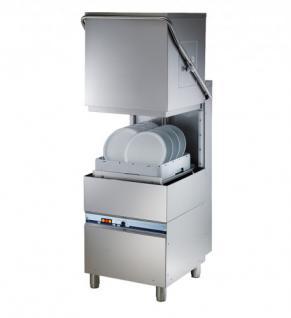 GAM Hauben-Spülmaschine 1200 - Vorschau