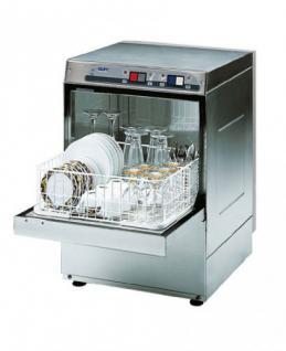 GAM Gläser-Spülmaschine 400