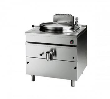 Bartscher Gas-Kochkessel PM 1 IG300A - Vorschau