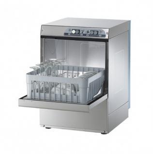GAM Soft-Spülmaschine 460 - Vorschau