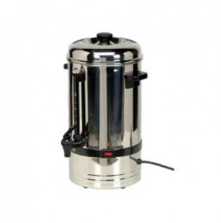 Saro Kaffeemaschine Modell SAROMICA 6010 - Vorschau