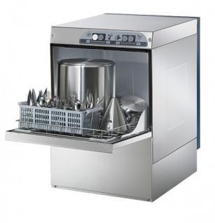 GAM Großraum-Spülmaschine 950 - Vorschau