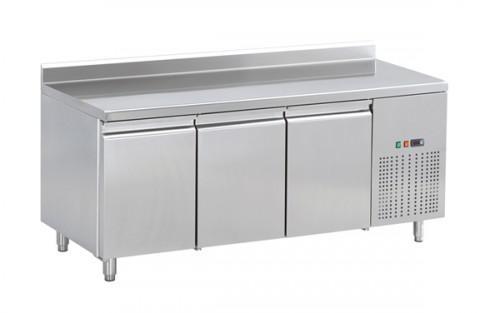 GGG Umluftkühltisch 10101202 - Vorschau