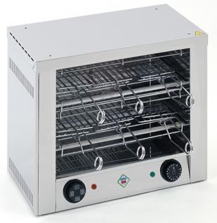 Ggg Toaster T 960 - Vorschau