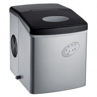 hendi eisw rfelmaschine kitchen line 12 271568 kaufen. Black Bedroom Furniture Sets. Home Design Ideas