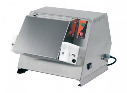 EL30M - Teigausroller EL - Gastroqualität - Vorschau