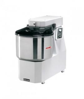 Bartscher Spiral-Teigknetmaschine 25 kg / 32 Liter - Vorschau