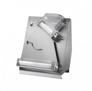 Bartscher Teigausrollmaschine FP32 - Vorschau