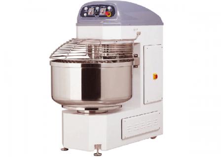 GAM Spiralteigknetmaschine SP160 - Vorschau 1