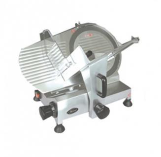GGG Aufschnittmaschine EKO-275 250 W