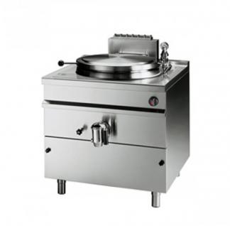 Bartscher Elektro-Kochkessel PM 1 IE500 - Vorschau