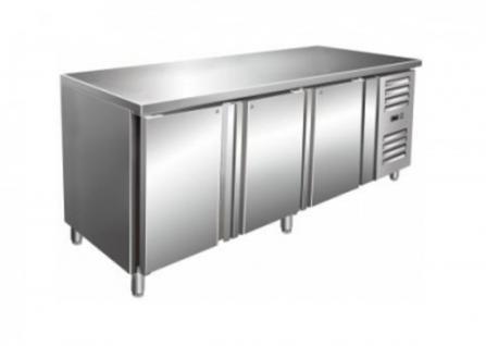 Saro Modell Snack 2000 Tn - Vorschau