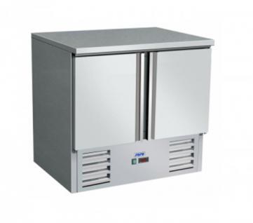 Saro Gekühlter Arbeitstisch Modell VIVIA S901 s/s Top - Vorschau